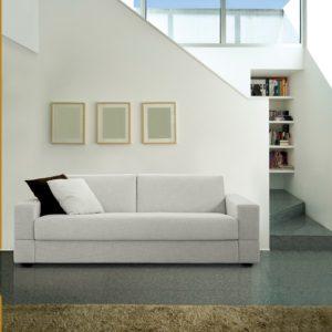 Canapé lit Brian Milano Bedding