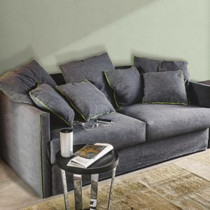 Canapé Tangram Vibieffe