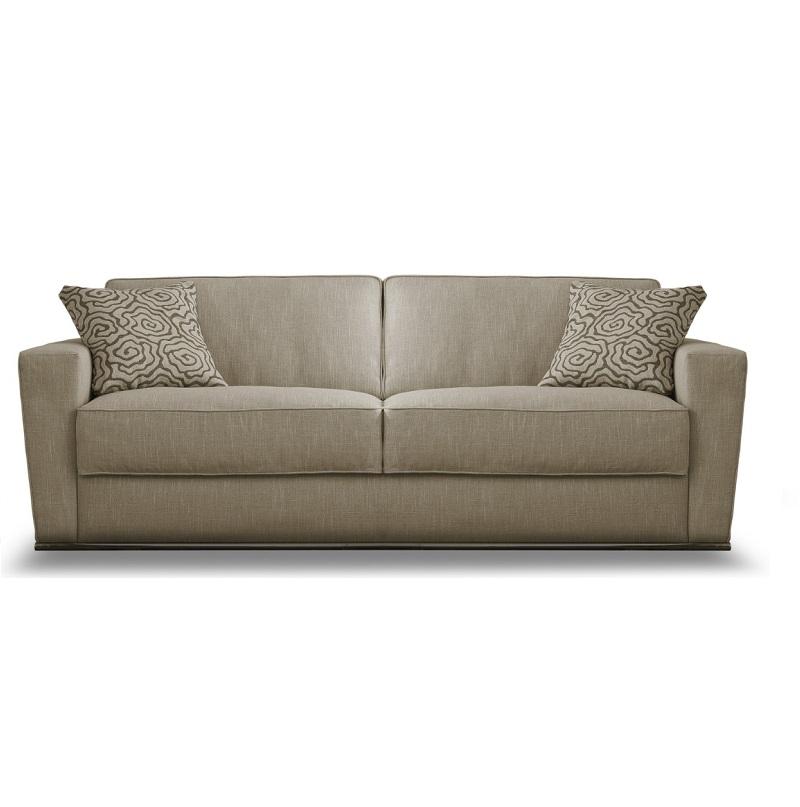 canapé lit Shorter milano bedding