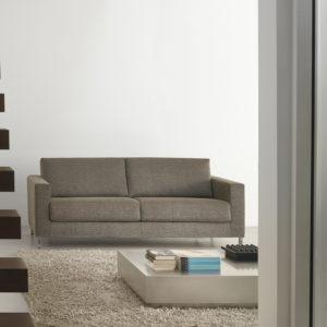 canapé lit james Milano Bedding