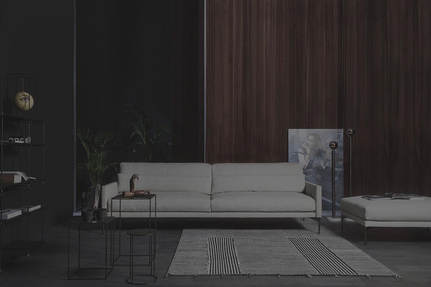 canapé-vibieffe-modern-vestibule-paris-slider-darker