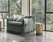 fauteuil ghost 11 gervasoni paola navone