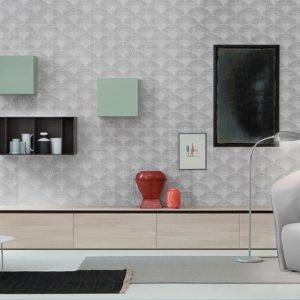 meuble Reverse solution Novamobili